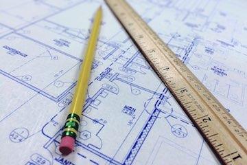 consultanta-pentru-arhitecti