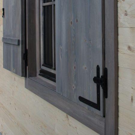 obloane-lemn