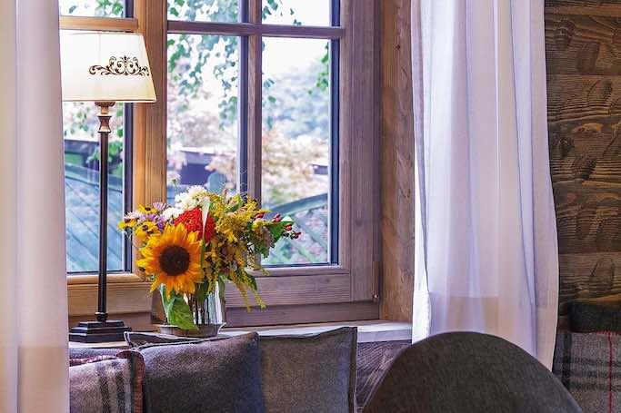 ferestre lemn mediu sanatos