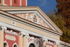 detaliu-baia-comunala-gradina-romei-satu-mare