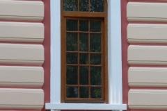 fereastra-lemn-startificat-baia-comunala-sat-mare