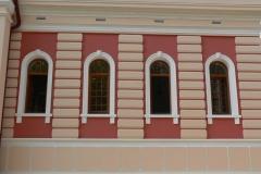 ferestre-lemn-rasinos