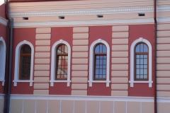 ferestre-lemn-termopan-baia-comunala-satu-mare