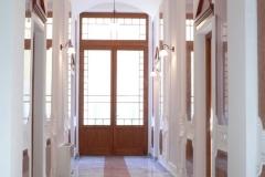 usi-interior-lemn-stratificat-satu-mare