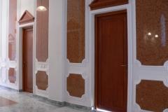 usi-interior-ornament-lemn