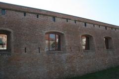ferestre-fortareata-bastion