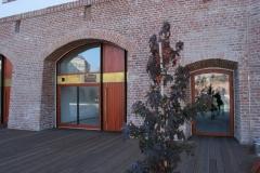 ferestre-insertie-alama