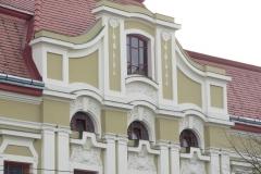 ferestre-bolta-lemn-pod1