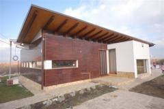 acoperis-placare-ferestre-lemn-stratificat