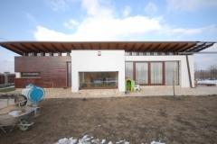 acoperis-placare-ferestre-lemn-stratificat10