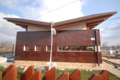 acoperis-placare-ferestre-lemn-stratificat2