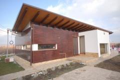 acoperis-placare-ferestre-lemn-stratificat4
