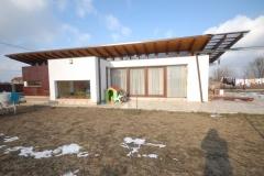 acoperis-placare-ferestre-lemn-stratificat5