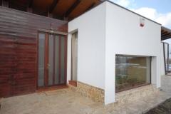 acoperis-placare-ferestre-lemn-stratificat6