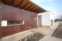 acoperis-placare-ferestre-lemn-stratificat7