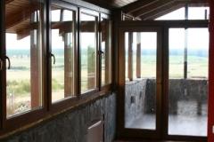 ansamblu-ferestre-usa-lemn-stratificat