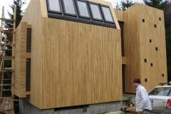 casa-vacanta-lemn