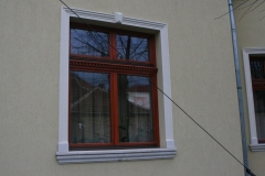 fereastra-lemn-stratificat-ornament