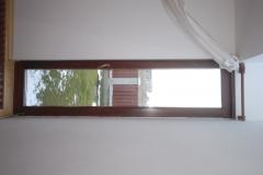 fereastra-simpla-lemn-stratificat