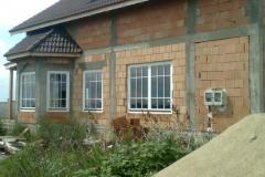 ferestre-lemn-albe-sprosuri