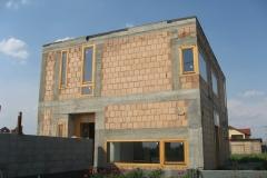 ferestre-natur-lemn-stratificat