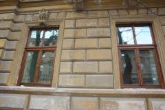 ferestre-ornament1-lemn-stratificat