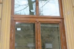 ferestre-ornament2-lemn-stratificat