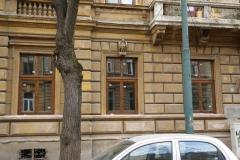 ferestre-ornament3-lemn-stratificat