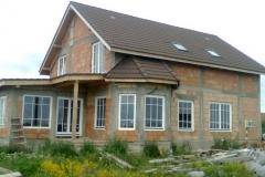 ferestre-sprosuri-lemn-stratificat