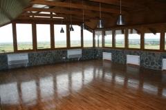 mansarda-ferestre-lemn-stejar