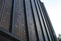 obloane-lemn-stratificat1