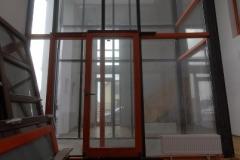 perete-cortina-lemn-aluminiu