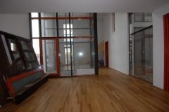 perete-cortina-lemn-aluminiu1