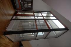 perete-cortina-lemn-aluminiu2