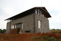 perspectiva-casa-ferestre-lemn-stratificat-stejar