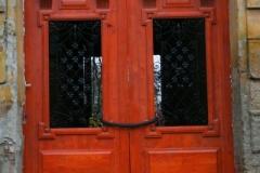 poarta-intare-curte-lemn