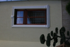 tamplarie-lemn-ornament