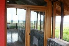 usa-balcon-terasa-lemn
