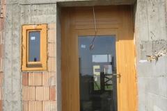 usa-intrare-lemn-natur