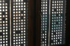 vedere-interior-obloane-lemn-stratificat