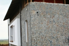 vedere-laterala-casa-ferestre-lemn