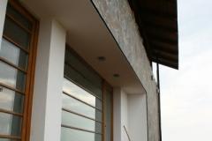 vitrina-sprosuri-lemn-stratificat-stejar