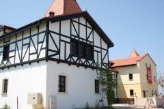casa-bavareza-tamplarie-lemn