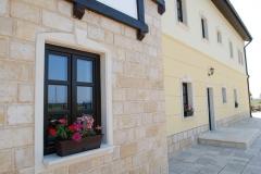 detaliu-fereastra-sprosuri-lemn