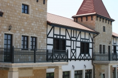 vitrine-lemn-stratifcat