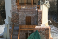 ansmblu-usi-scari-lemn-stratificat