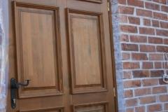 detalii-tamplarie-lemn-stratificat-ardud