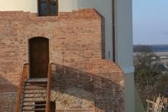scara-usi-lemn-stratificat