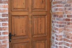 tamplarie-lemn-stratificat-restaurare-ardud