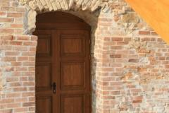 usa-intrare-lemn-stratificat